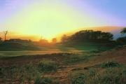 Golf auf Hawaii - Einfach nur, weil's so schön ist!