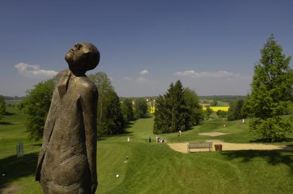 Golf & Kunst 044