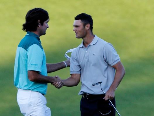 golf-sportsmanship-5