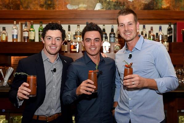 golf-winner-buys-drink-15