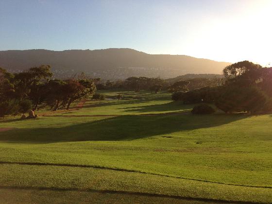suedafrika_golf_ivenz_11