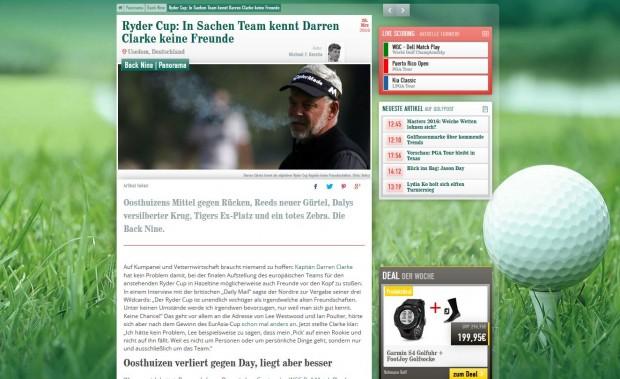 Golf_Post_Artikel
