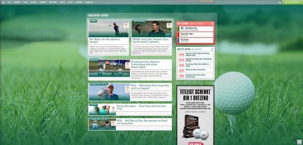 Golf_Post_Kategorie_Uebersicht