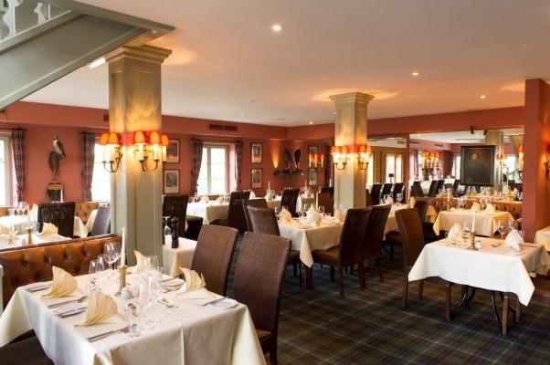 Restaurant_Falkenstein