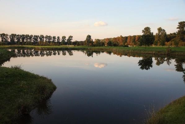 Velderhof