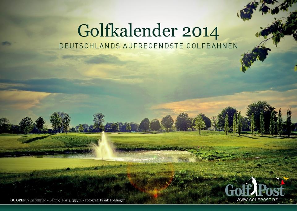 golfkalender-2014-titelbild