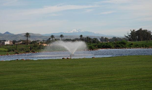 golf-de-locean