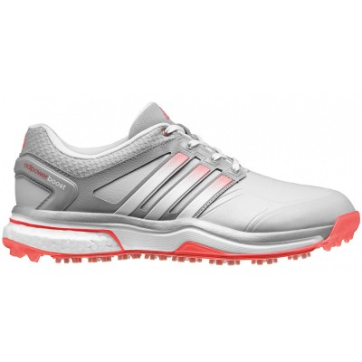 adiPower_Boost_Ladies_adidas_de