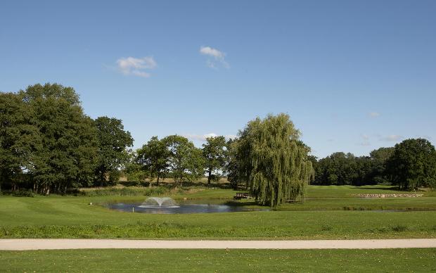 golfpost_gut-kaden_10