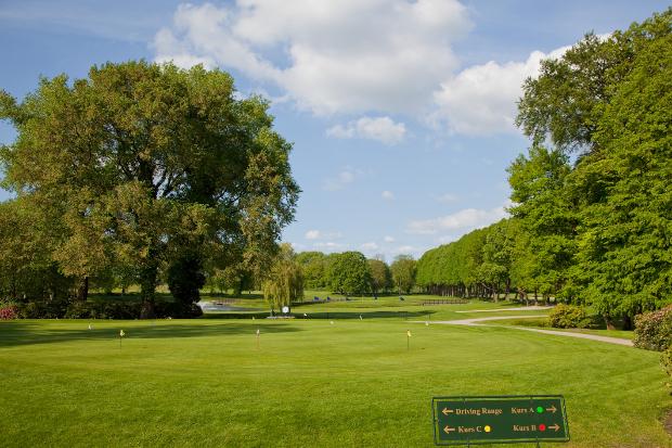 golfpost_gut-kaden_15