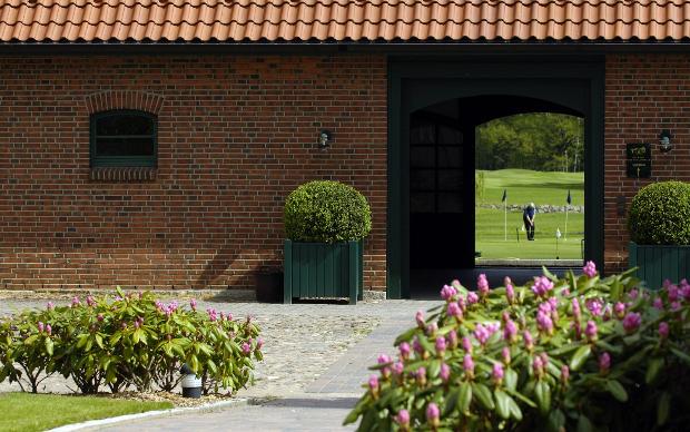 golfpost_gut-kaden_17