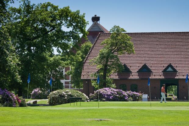 golfpost_gut-kaden_18