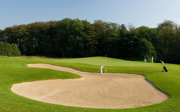 golfpost_gut-kaden_4