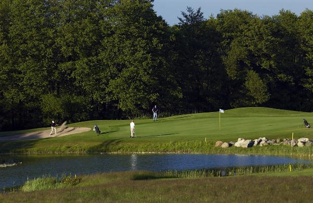 golfpost_gut-kaden_5