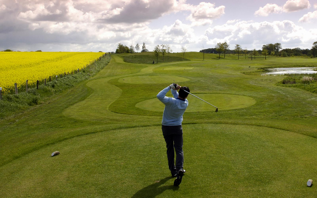 golfpost_gut-kaden_7