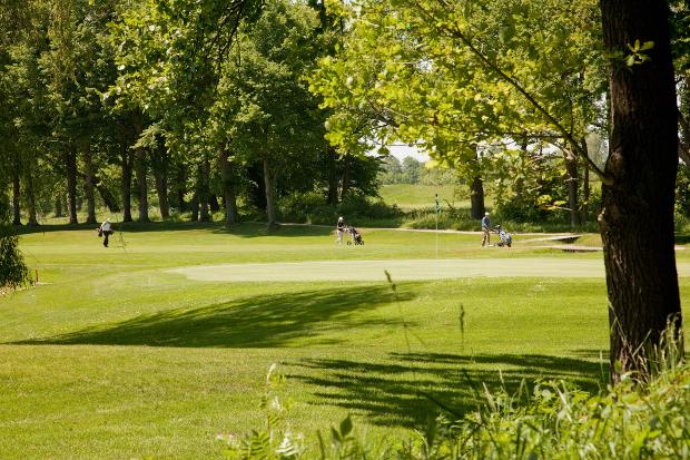 golfpost_gut-kaden_9