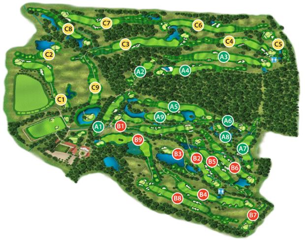 golfpost_gut-kaden_platzuebersicht
