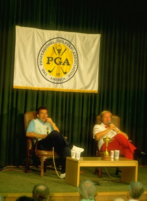 0102203P RYDER CUP