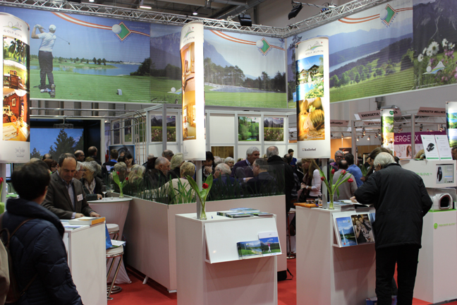 stand_golf_in_austria_hg2013