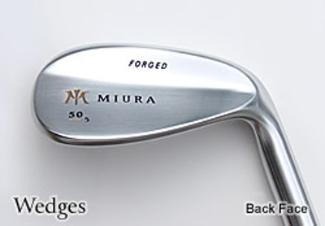 miura_wedges2