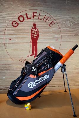20130625_golflife_preis