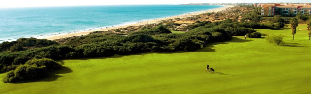 golfreise_andalusien_1