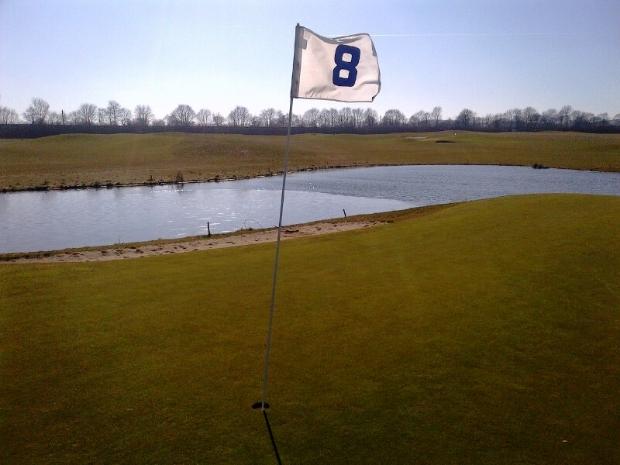 GolfCity bietet ein transparentes Preissystem mit individuellen Spielrechten. (Foto: GolfCity)