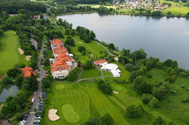 Lindner_Hotel_Wiesensee_1
