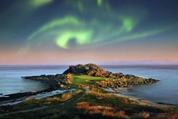 Lofoten-Golf-Links_Jacob-Sjoman