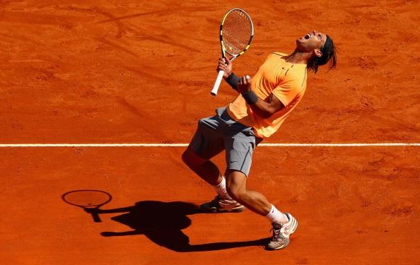 <h2>Berühmter Mallorquiner: Rafael Nadal</h2> Der Tennis-Star Rafael Nadal ist in Manacor auf Mallorca geboren und gehört zu den besten Tennis-Spielern der Welt. (Foto: Getty)