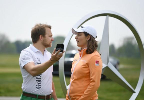 lampert_interview_golfpost