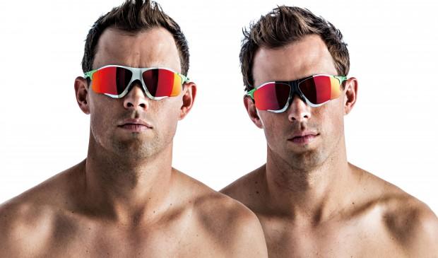 Team-Oakley_Bryan-Brothers