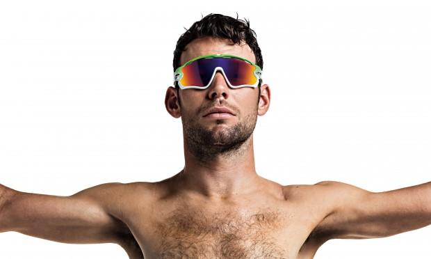 Team-Oakley_Mark-Cavendish_2