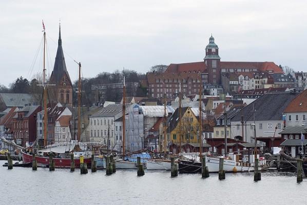 <h2>Flensburgl</h2>