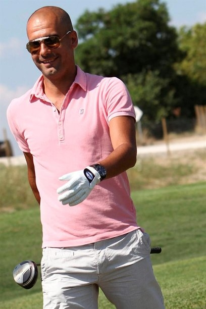 pepguardiola_golfpost1
