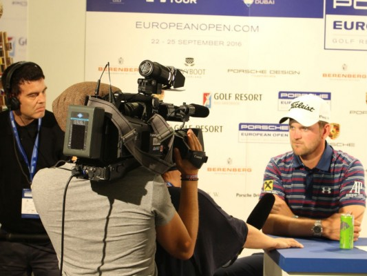 Wiesberger_Interview