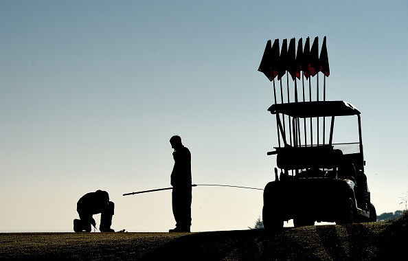 alfred_dunhill_links_championship_greenkeepers