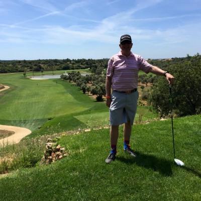 Juerg_A_Algarve