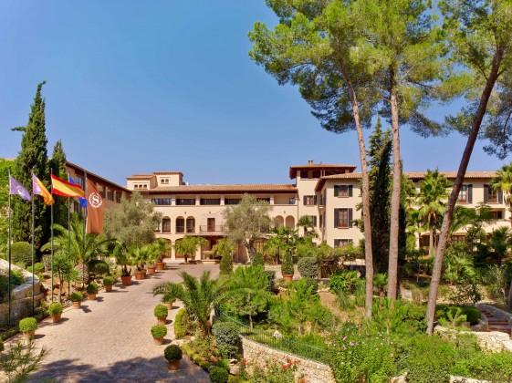 Sheraton-Mallorca-Sept-2013-1