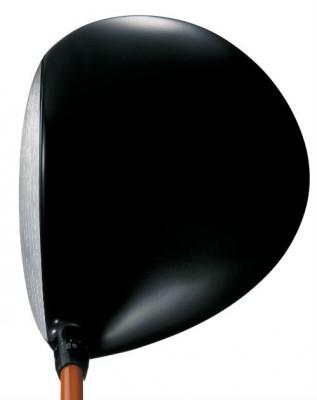 Z565_Driver_Crown