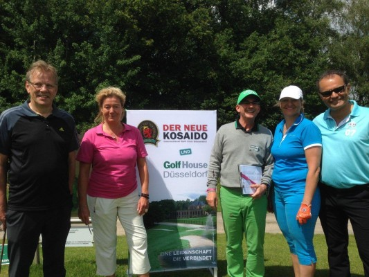 GolfHouse_Turnier_Kosaido
