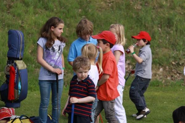 Kindertraining_Kosaido_OpenDays