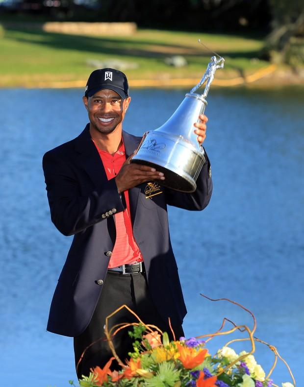 Tiger-Woods-Arnold-Palmer-Championship-2012