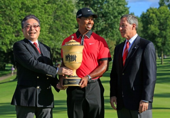 Tiger_Woods_Bridgestone_2013