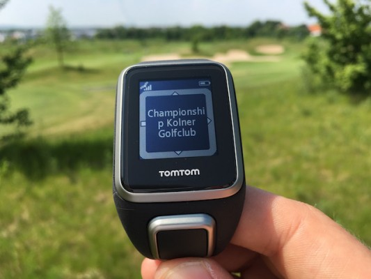 tomtom_golfer2_test_golf_post1