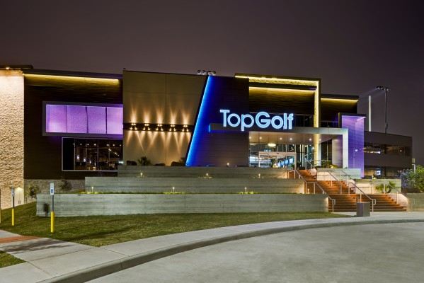 topgolf houston north 12