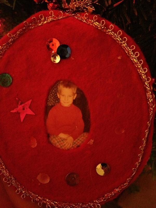 bencrane_christmastree_pictures