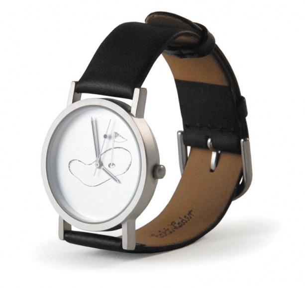 20121116-golf-armbanduhr