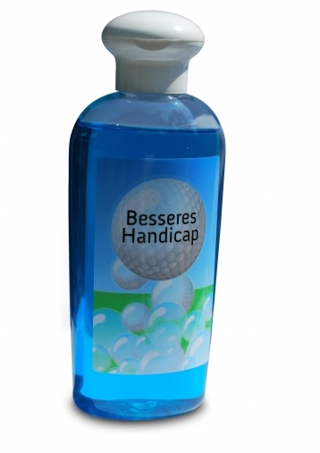 20121116-golf-duschgel