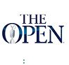 The Open Championship - Royal Portrush Golf Club, Nordirland